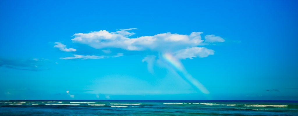 arcoiris-gabriel-ramirez-photography-3